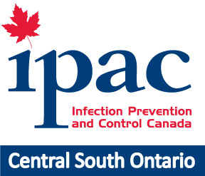 IPAC Central South Ontario